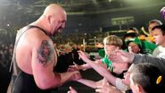 WrestleMania Revenge Tour 2012 - Glasgow.4