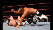 12-17-2007 RAW 15