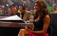 12-31-09 Superstars 010