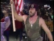 November 16, 1986 Wrestling Challenge.00008