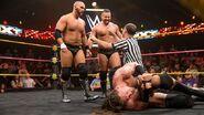 October 28, 2015 NXT.15