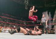 Raw June 7 2004