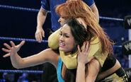 SmackDown 10-10-08 005