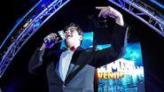 WrestleMania Revenge Tour 2013 - Newcastle.5