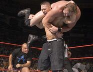 July 18, 2005 Raw.1