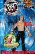 Justin Credible Toy 1