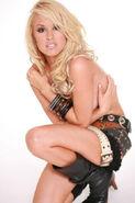 Lauren Brooke 5