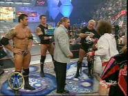 Raw-14-06-2004.5