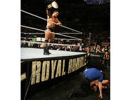 Royal Rumble 2007.16