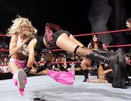 September 19, 2005 Raw.10