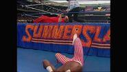 SummerSlam 1992.00008