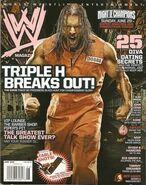 WWEmag-June2008