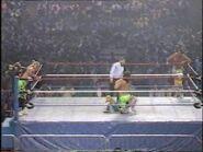 WWF on Sky One.00028
