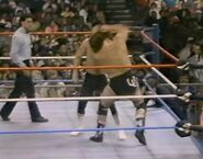1.16.88 WWF Superstars.00011