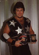 Jerry Lawler14