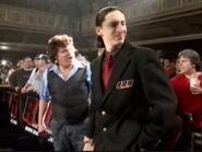 ROH Final Battle 2009-4