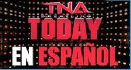 TNA En Espanol