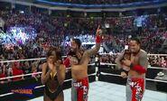 This Week in WWE 316.00010