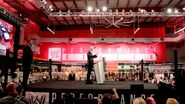 WWE Performance Center.11
