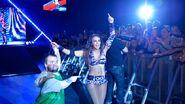 WrestleMania Revenge Tour 2013 - Amnéville.13