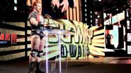 2012 Slammy Awards.23
