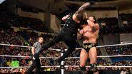 April 25, 2016 Monday Night RAW.64