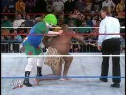 March 22, 1993 Monday Night RAW.00029