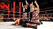 November 16, 2015 Monday Night RAW.42
