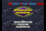 PLAYSTATION--WWF WrestleMania The Arcade Game Jun19 21 17 34