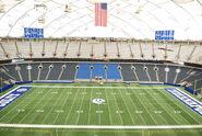 RCA Dome 2