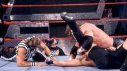 Raw-2-December-2002.3