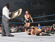 Smackdown-8-12-2006.23
