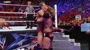 WWESUPERSTARS51211 23