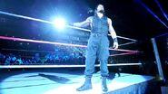 10-18-15 WWE 20