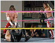 10-30-14 NXT 1