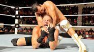 7-14-14 Raw 34