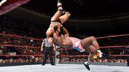 9-26-16 Raw 10