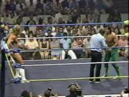 Great American Bash 1989.00042