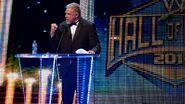 Hall of Fame 2014.100