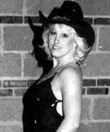 Joyce Grable 3