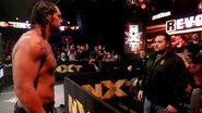 NXT REV Photo 18