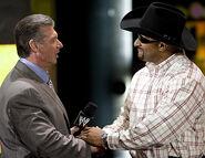October 17, 2005 Raw.1