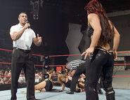 Raw-15-9-2003.1