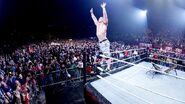 WWE World Tour 2014 - Paris.11