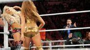 3.21.11 Raw.15