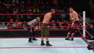 8.11.16 WWE Superstars.00014