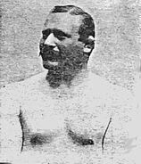 Ernest Roeber