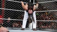 Extreme Rules 2014 66