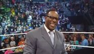 March 16, 2013 Saturday Morning Slam.00001