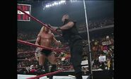 May 10, 1999 Monday Night RAW.00012